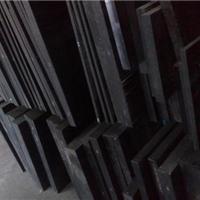 广东兴响工程塑胶有限公司