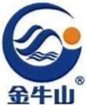东莞市金牛有机硅科技有限公司