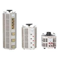 TDGC2-0.5KVA单相调压器