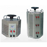 TDGC2-0.2KVA单相调压器