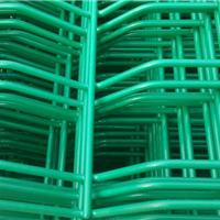 双边丝护栏网安平最低,双边丝护栏网最坚固