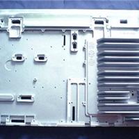 无锡大越供应P8960冲压件压铸件磁力去毛刺