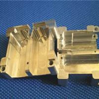 供应中创无锡大越压铸件磁力去毛刺抛光机