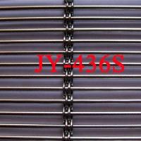 供应隔断装饰网JY-436