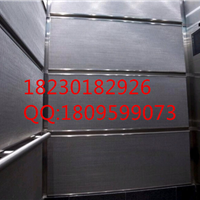 供应金属装饰网JY-6210