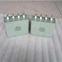 供应uv机专用电容