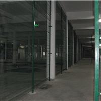 南京利特维仓储设备有限公司