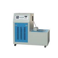 厂家直销DWC-100冲击试验低温槽
