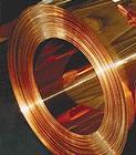 供应ZCuAl8Mn13Fe3Ni2铜合金