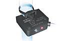 供应HPQ-T光纤传感器(用于安装液面检测)