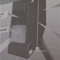 供应山武HP100光电开关