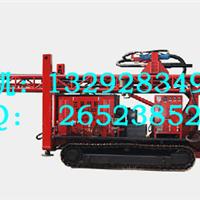 供应新疆水井钻机