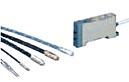 供应山武HPX光纤传感器(通用型)