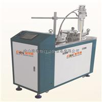 供应水族水泵灌胶机|潜水泵灌胶机