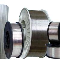 供应铝焊丝-山东津桥ER5336焊丝/好品牌
