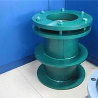 供应柔性防水套管