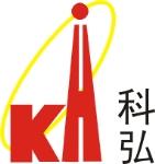 西安科弘厨房工程设备有限责任公司