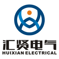 乐清汇贤电气科技有限公司