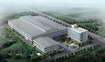 上海旺甜橡胶制品有限公司