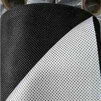 05J910-1金属屋面、幕墙用标准防水透汽膜