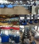 温州市巨能机械有限公司