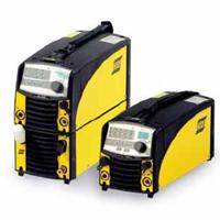 供应瑞典伊萨焊机ESAB伊萨电焊机代理