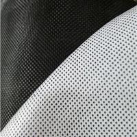01J925-1聚烯烃涂层纺粘聚乙烯膜