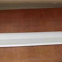 供应【绿色节能】96%高漫反射纳米反光板