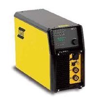 供应ESAB电焊机 ESAB伊萨电焊机TIG氩弧焊机
