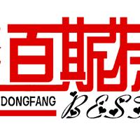 北京东方百斯特装饰材料有限公司