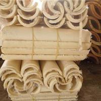 硬质聚氨酯管壳规格尺寸=华鑫厂家专业定制