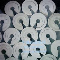 聚乙烯发泡保冷管 聚乙烯发泡板厂家