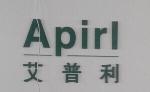 台州艾普利太阳能科技有限公司
