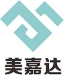 深圳市美嘉达光电材料有限