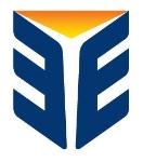 山东气体增压设备有限公司