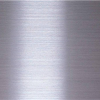 022Cr19Ni10,太钢板现货供应