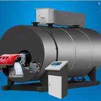 供应燃气热水锅炉使用技巧大攻略