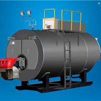 供应燃油锅炉与燃煤锅炉的区别