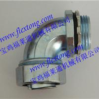 金属软管接头/锌合金接头/铜接头