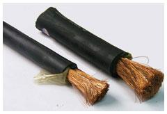 供应yzyc橡套电缆2*2.5 小猫电缆