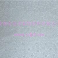 厂家直销移门软包皮革移门皮革物美价廉C-7