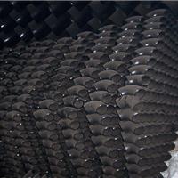 大批量生产优质推制无缝弯头直径630