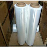 供应POF,PVC,PE热收缩膜,包装袋