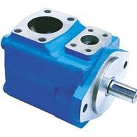 正品销售V10 1S3S 1A20进口威格士叶片泵