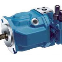 供应A4VSO180LR2 30R力士乐轴向柱塞泵