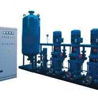 供应 QZNS型自动供水水泵