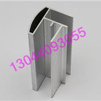 供应隔热断桥铝,隔热铝合金,断桥铝合金
