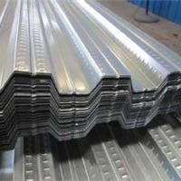 徐州市双盛达彩钢制品有限公司