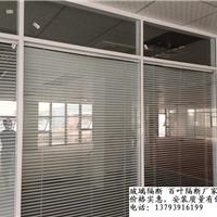 宿迁玻璃隔断 办公隔墙,家铭是行业榜样
