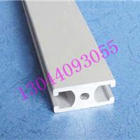 供应6063铝型材,6063铝棒,6063铝管